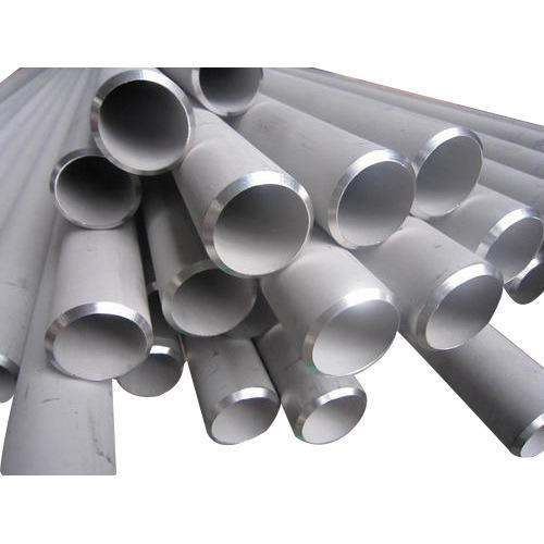 310 Stainless Steel Seamless Tubes