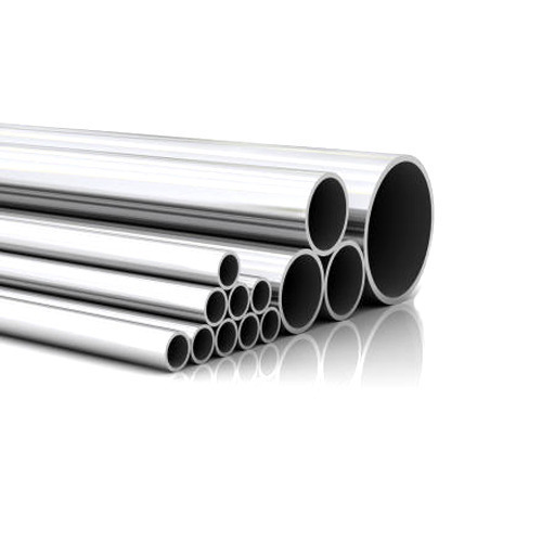 310s Seamless Stainless Steel Tube