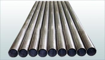 310s Seamless Stainless Steel Tubes