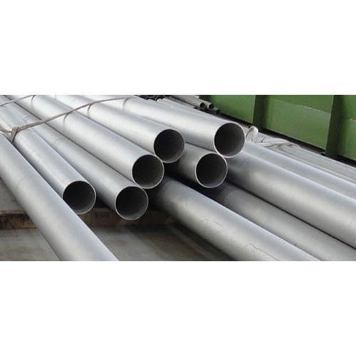310s Stainless Steel Seamless Tubes
