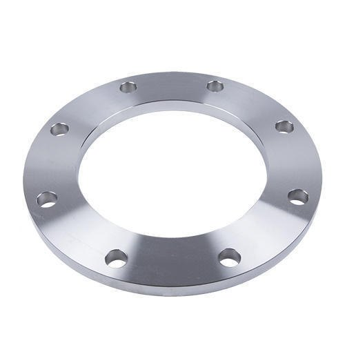 316 Ss Flanges
