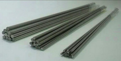316 Stainless Steel Rod