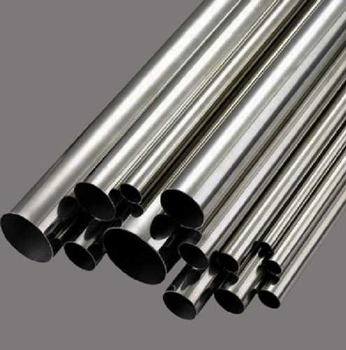 316l Seamless Pipe