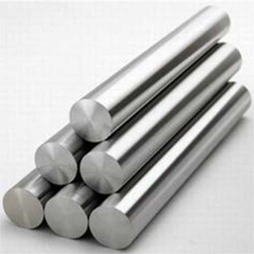 316l Stainless Steel Round Bars