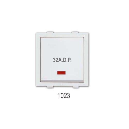 32 A Dp Switch