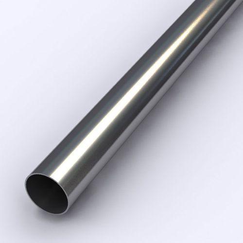 321 Stainless Steel Seamless Tube