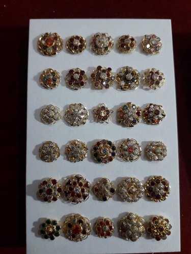 33 Kv Pins