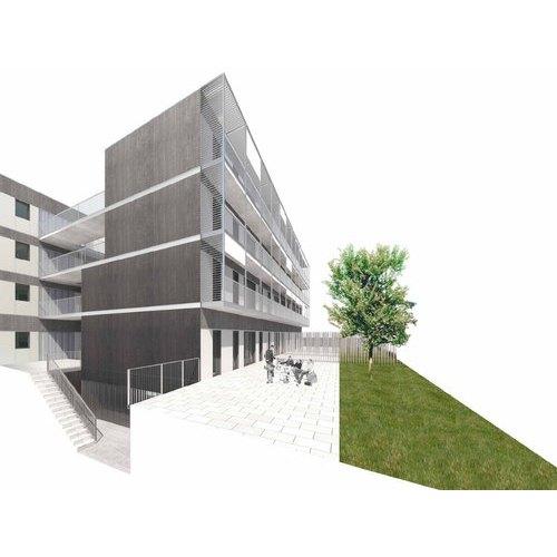 3d Architectural Visualization Service