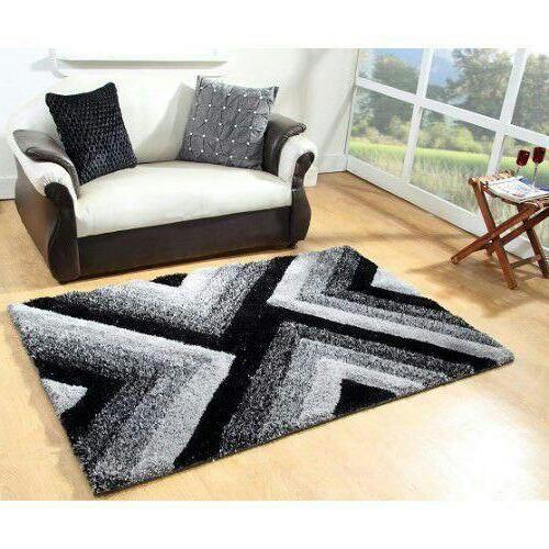 3d Carpets