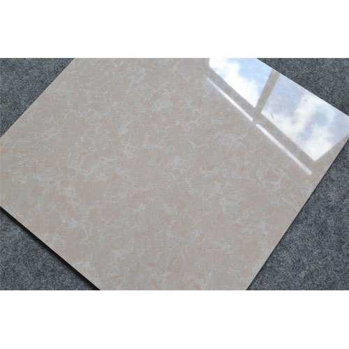 3d Ceramics Tile