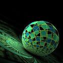 3D Images
