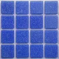 3d Mosaics Tile