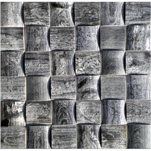 3d Mosaics Tiles