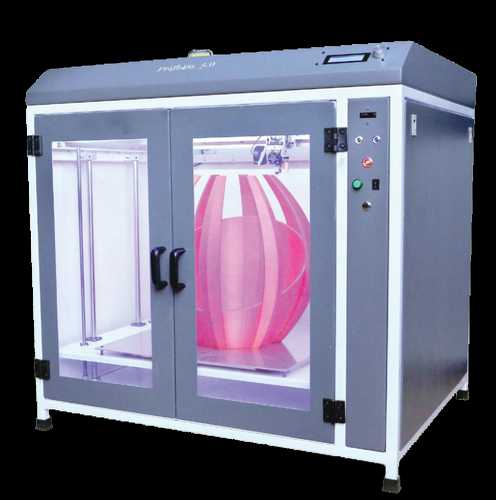 3d Printer Machines