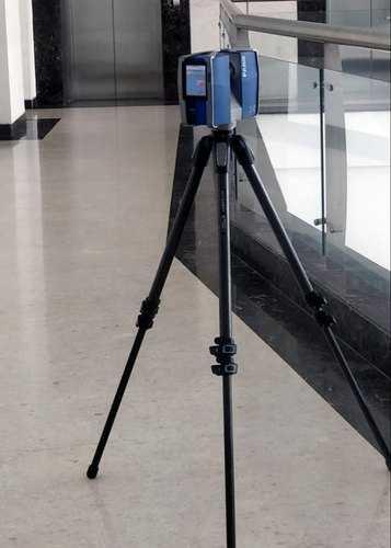 3d Surveying