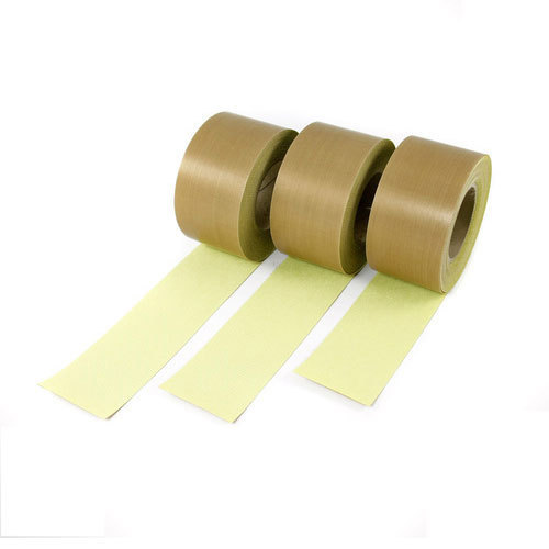 3m Adhesives Tapes