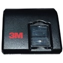 3M Cogent Fingerprint Scanner