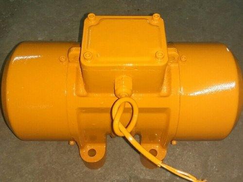 3phase Motor