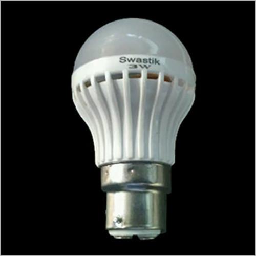 3w Bulb