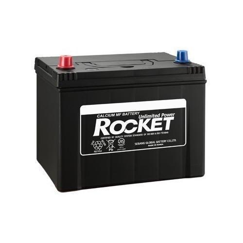 4 Wheeler Batteries