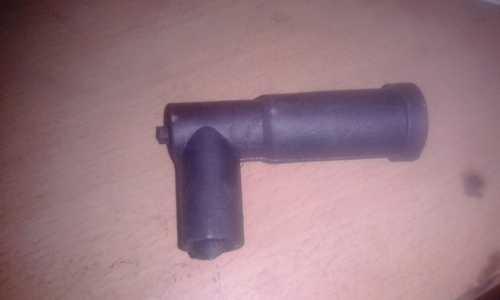 4 Wheeler Spare Parts