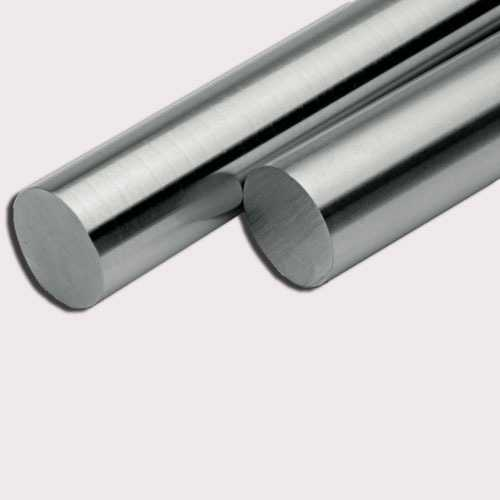 416 Stainless Steel Bar