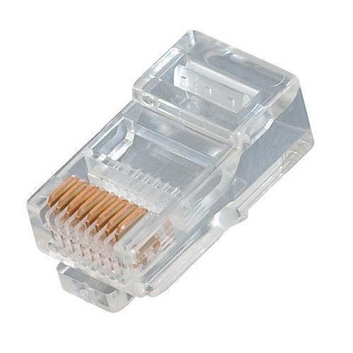 45 Connectors