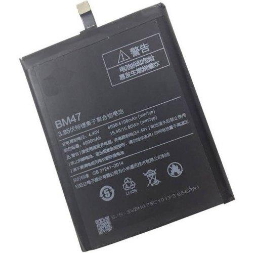 4c Battery