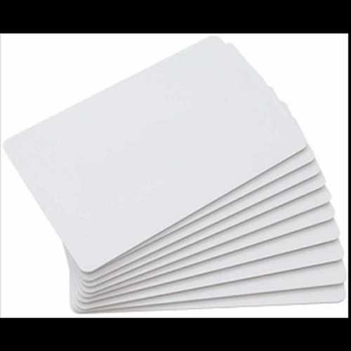 4k Card
