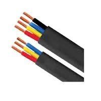 4mm Wire