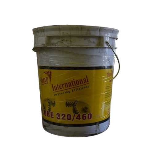 4t Lubricants Oil