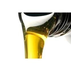 4t Synthetic Oil