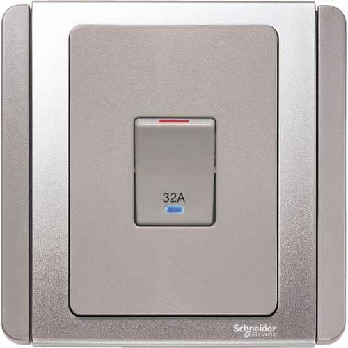 5 A Electrical Switches