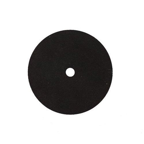 5 Cutting Wheel
