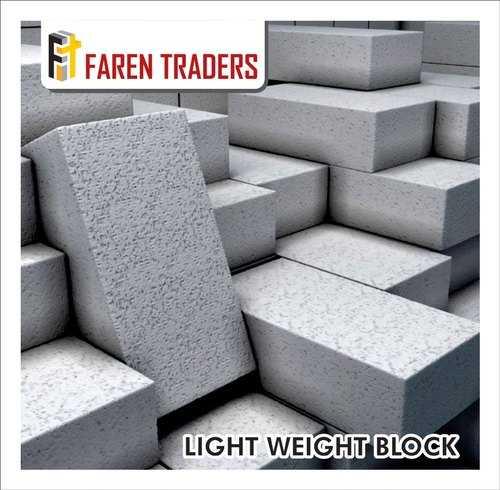 5 Kg Blocks