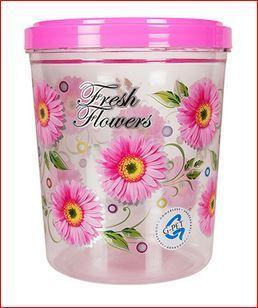 5 Ltr Jar