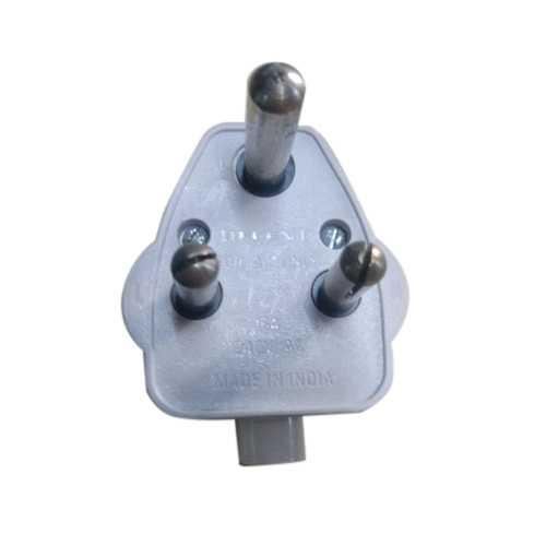5 Pin Plug