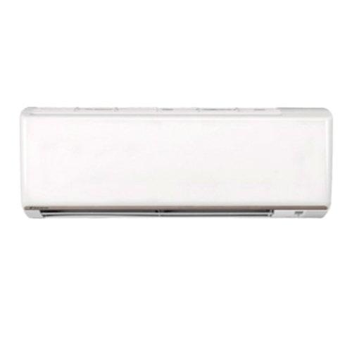5 Star Split Air Conditioner