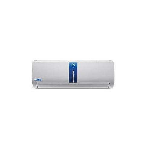 5 Star Split Air Conditioners