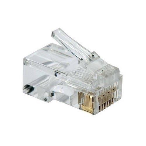 5 Way Connector