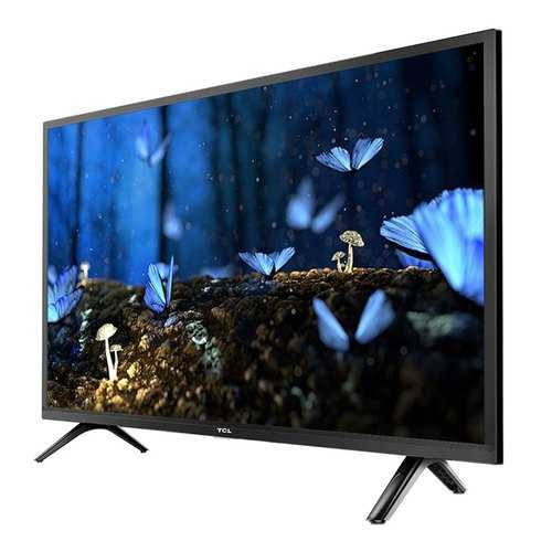 55 Inch Led Television