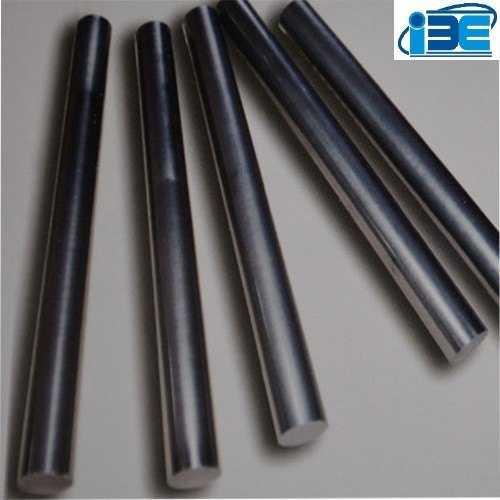 5mm Steels