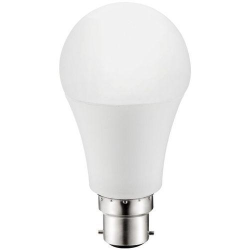 6 Led Bulb