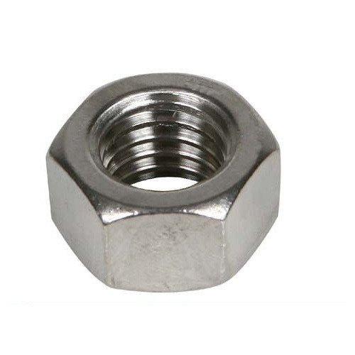 6 Mm Nut