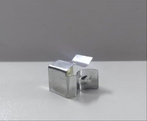 6 Pin Socket