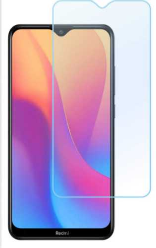 6d Tempered Glass