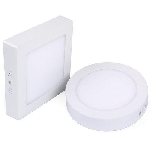 6w Surface Panel Light