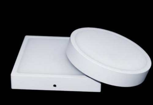 6w Surface Panel