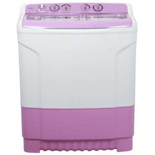 7 Kg Washing Machine