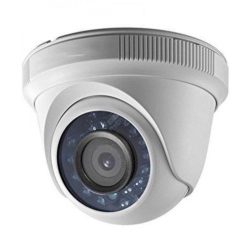 700tvl Cameras